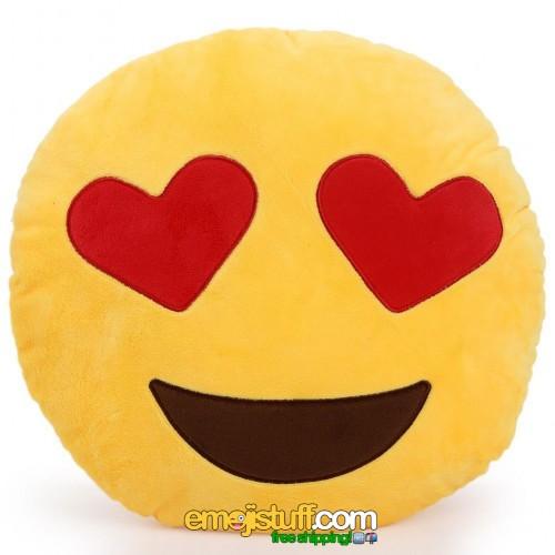 Emoji Pillows Beauteous Monkey Covering Eyes Emoji Pillow